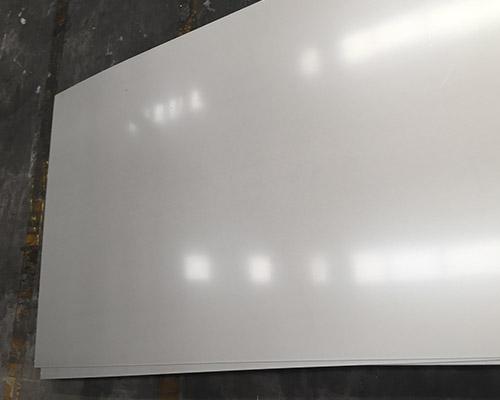 不锈钢板05