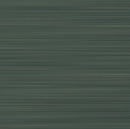WX-C012